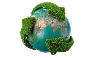 source image : http://www.vedura.fr/economie/economie-circulaire