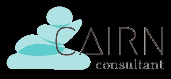 Cairn Consultant